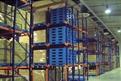 货架搭档:塑料托盘的价格结构选择和承重选择 hegerls  海格里斯  10月18日
