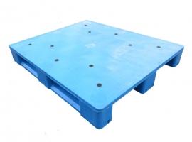 1210川字平板(焊接面)